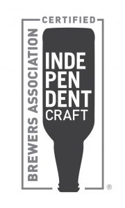 Brewers Association Certified Independent Craft