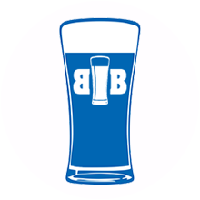 Buggs Island Brewing Signature Beer